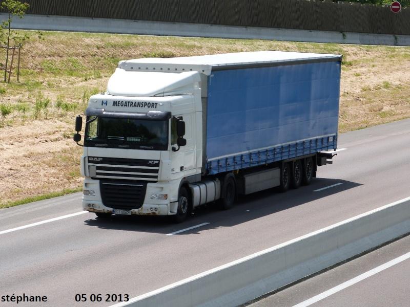 Megatransport (Zblewo) Le_04_18