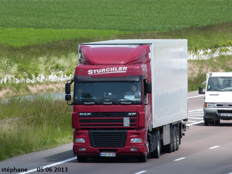 Sturchler.(Hombourg, 68) Le_04_33