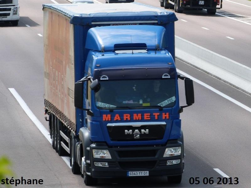 Transports Marmeth (Nantua, 01) - Page 3 Le_04_38