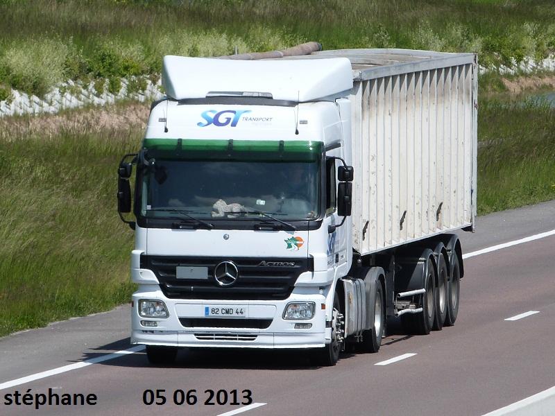 SGT (Saint Gildas Transports) (Donges) (44) Le_04_50