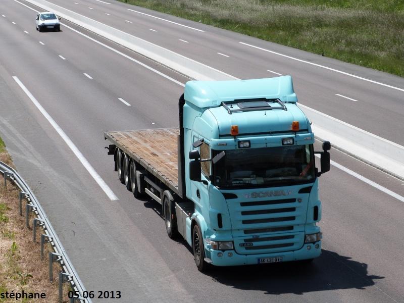 STR (Société Transports Rochatte)(Le Syndicat, 88) Le_04_51