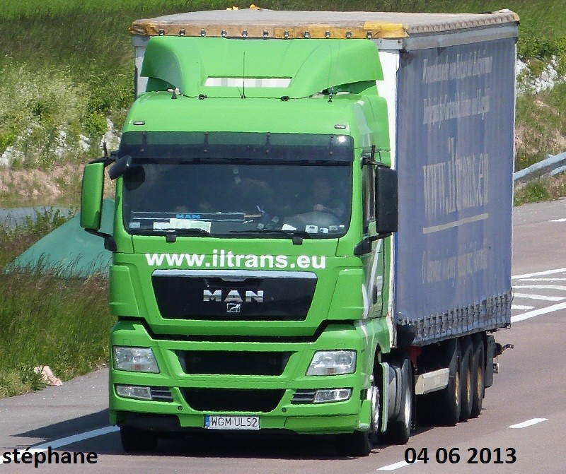 Iltrans  (Osno Lubusz) Le_04_59