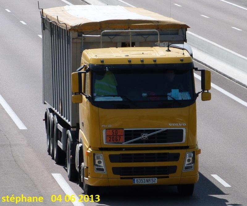 Multier (Marbéville) (52) Le_04_65