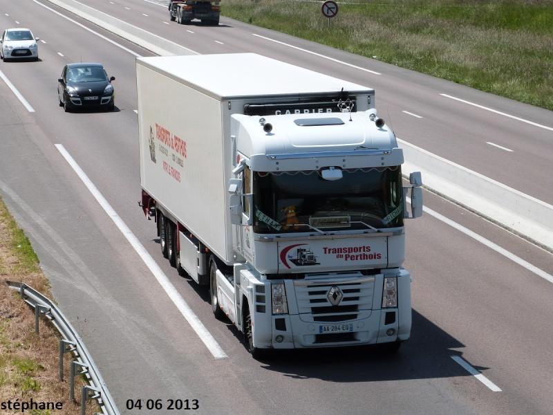 Transports du Perthois (Marolles, 51) - Page 2 Le_04_66