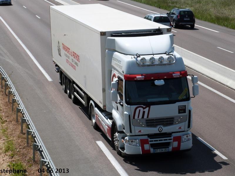 Transports du Perthois (Marolles, 51) - Page 2 Le_04_67