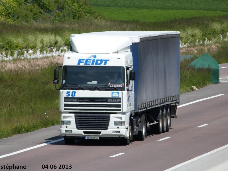 Transports Feidt (Molsheim) (67) (Groupe GPC Logistics) Le_04_78