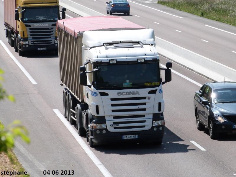 Engel (Margerie Hancourt) (51) (repris par transports Malvaux) Le_04_94