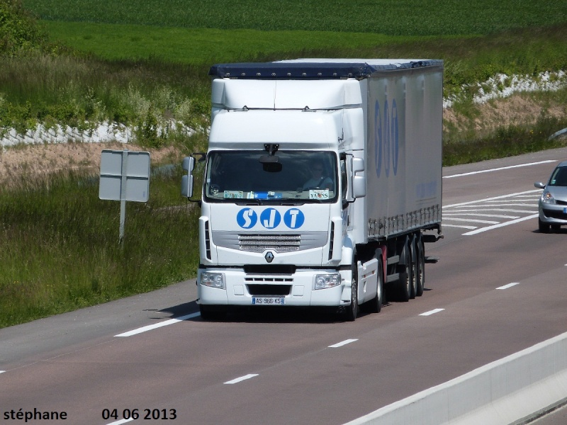 S.J.T (Saint Jean Transports) (Bon Encontre) (47) Le_04_96