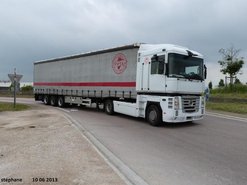Transportes Pinhal da Vila & Guilherme Fernandes   Le_10101