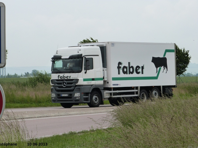 Faber (Bollendorf) Le_10120