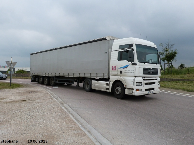 BCT Transports (Void Vacon) (55) Le_10144