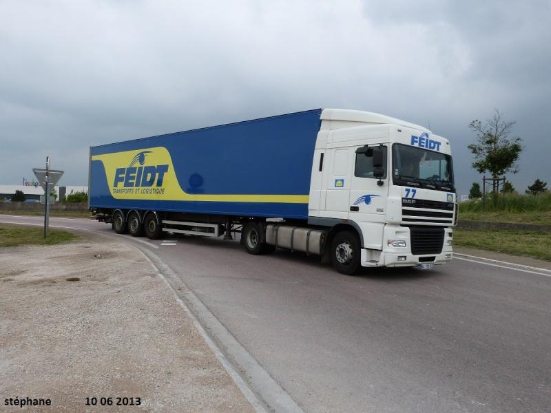Transports Feidt (Molsheim) (67) (Groupe GPC Logistics) Le_10172