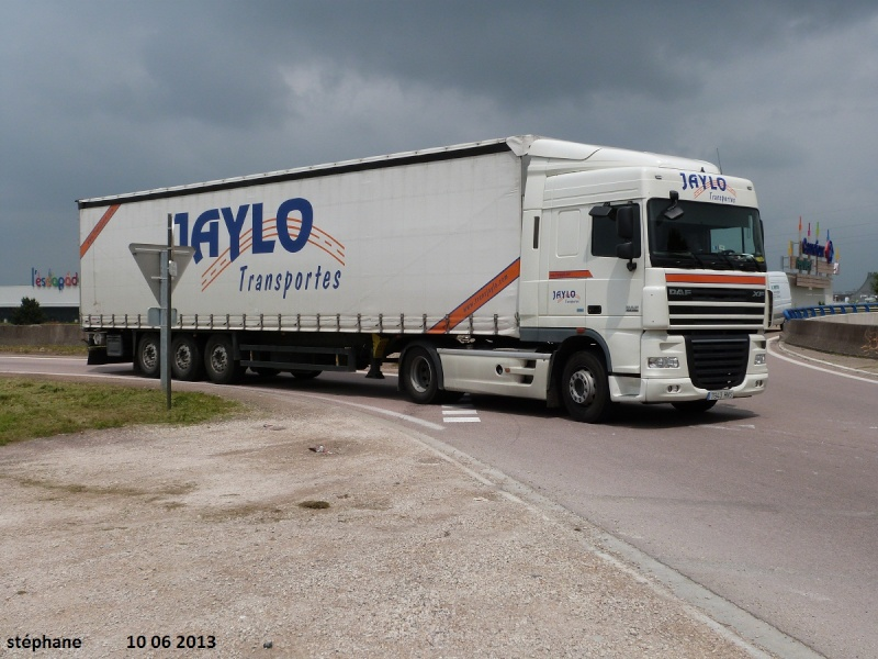 Jaylo Transportes  (Tudela) Le_10_35