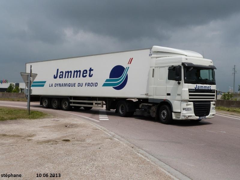 Jammet (Fleuré 86) - Page 3 Le_10_36