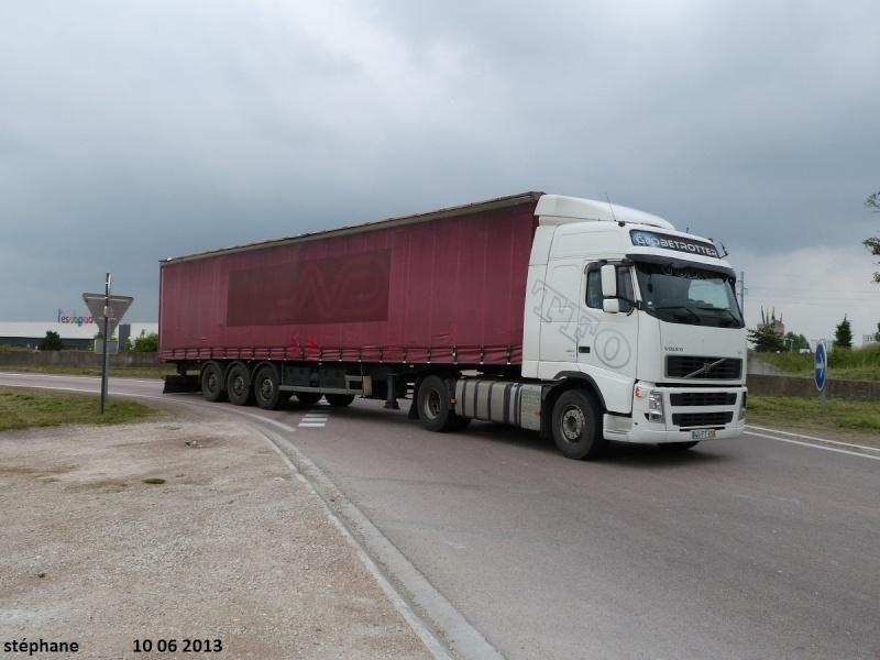 TFO  Transportes Ferreira & Oliveira  (Figueira de Foz) Le_10_99