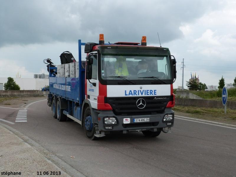 Lariviere (matériaux de couverture) (Angers, 49) Le_11_46