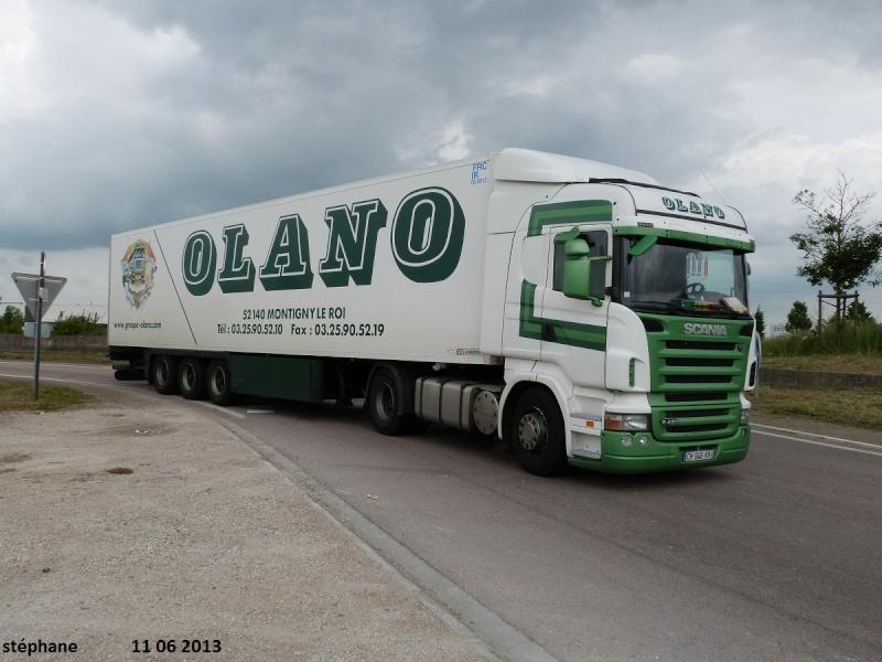 Olano (St Jean de Luz) (64) - Page 7 Le_11_50