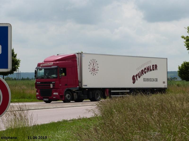 Sturchler.(Hombourg, 68) Le_11_71