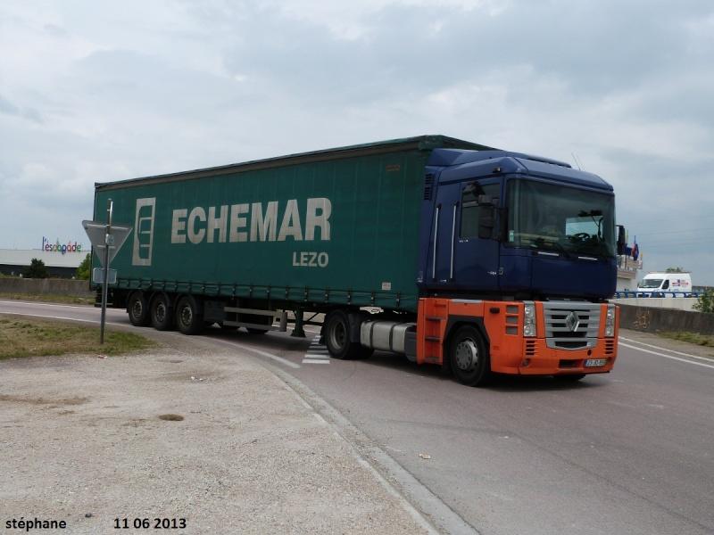 Echemar sl. (Lezo) Le_11_88