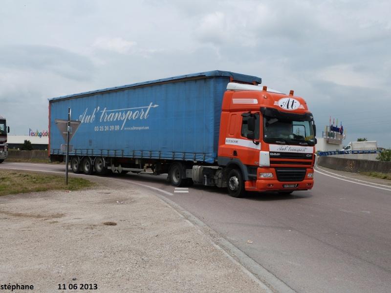 Aub Transports (Maizière la grande Paroisse) (10) - Page 2 Le_11_96