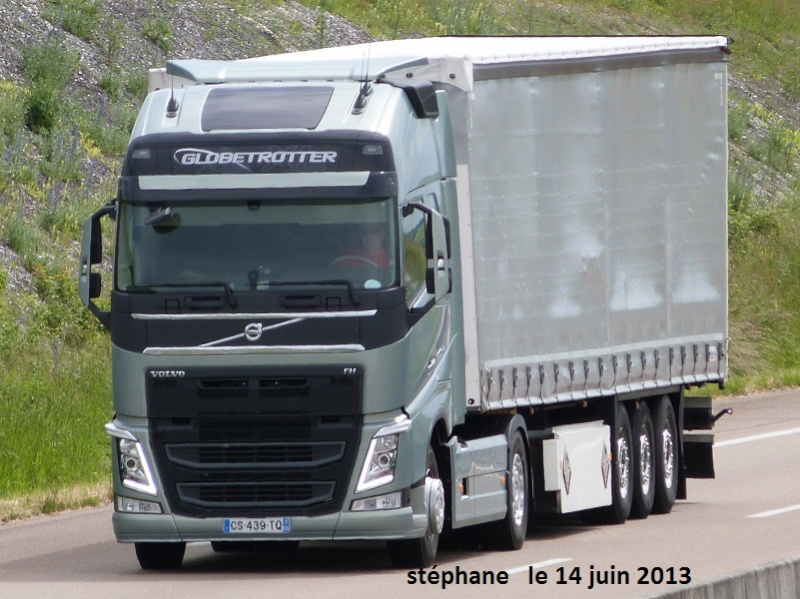 Volvo FH4 (euro 6) - Page 2 Le_14124