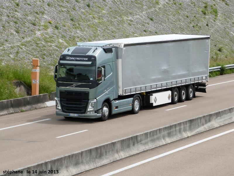 Volvo FH4 (euro 6) - Page 2 Le_14125