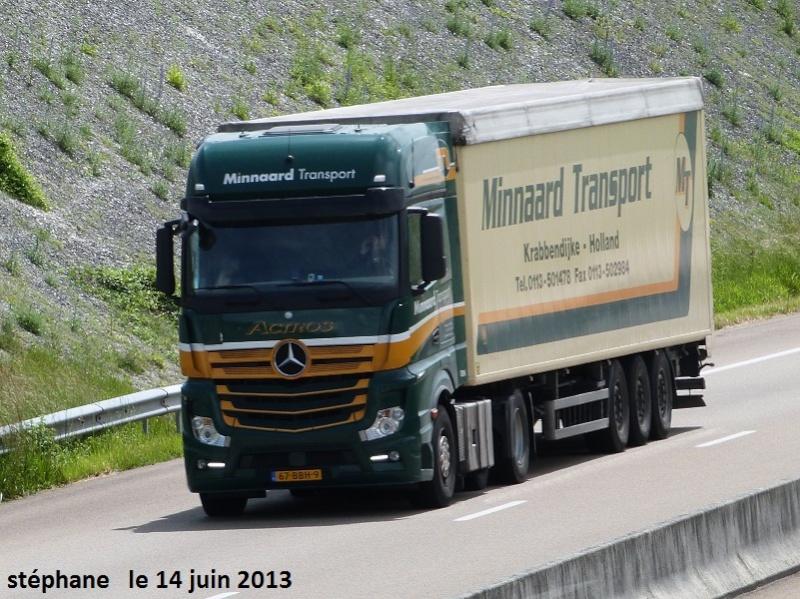 Minnaard Transport - Krabbendijke - Page 2 Le_14127