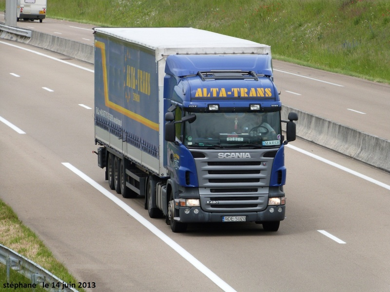 Alta Trans (Zyrakow) Le_14183