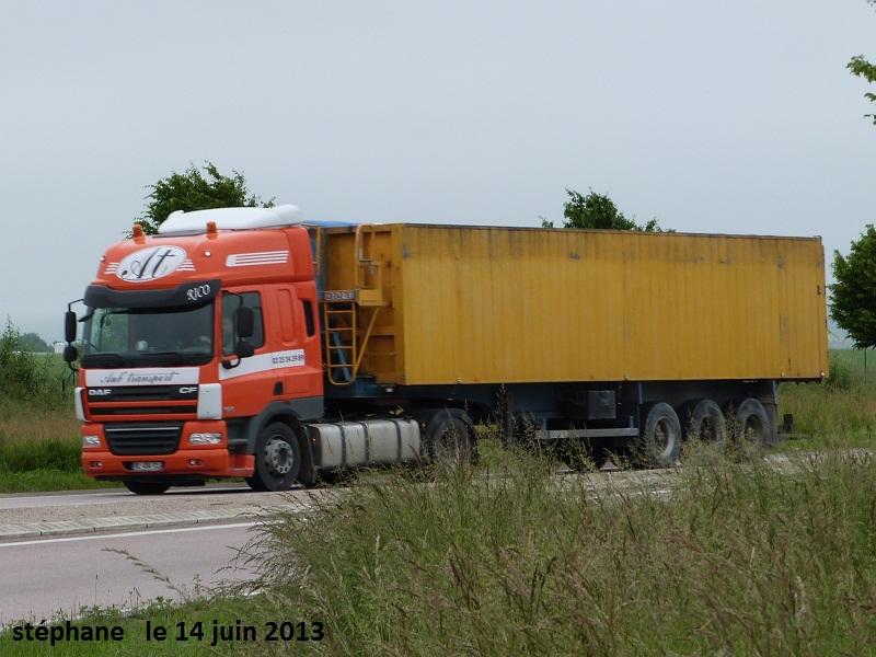 Aub Transports (Maizière la grande Paroisse) (10) - Page 2 Le_14_21