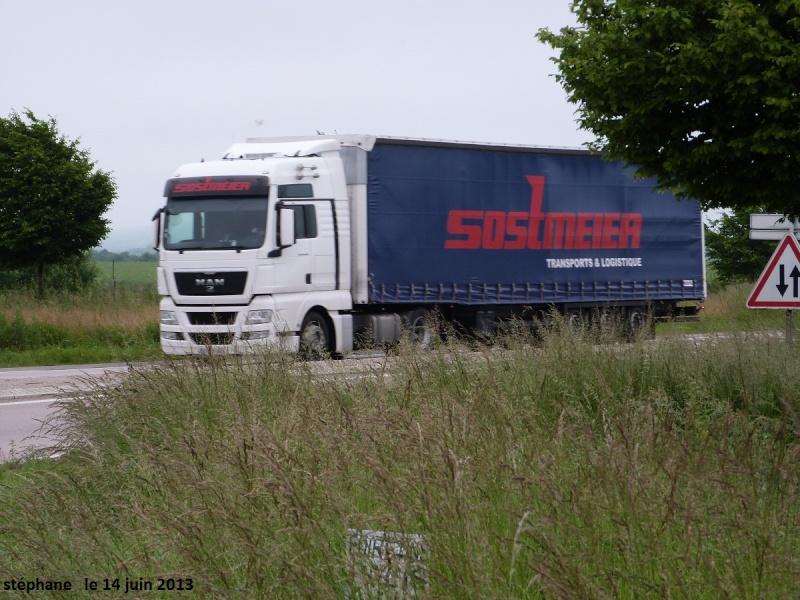 Sostmeier (Valmont, 57) Le_14_27