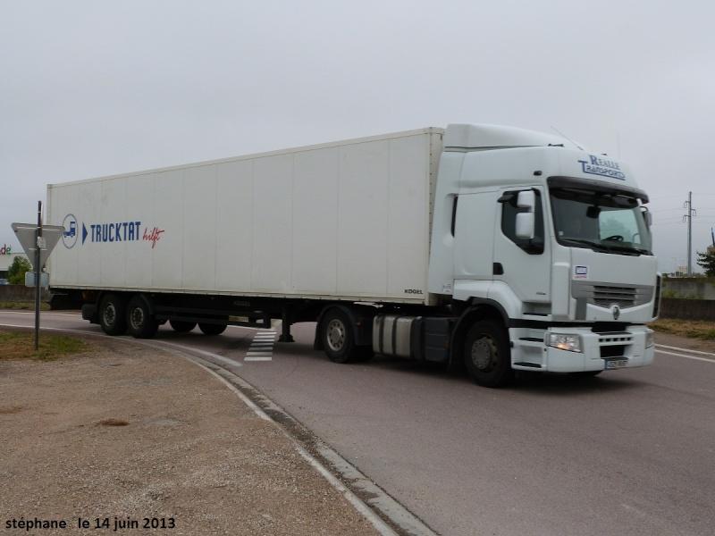 Realle Transports (Nexon, 87) Le_14_39