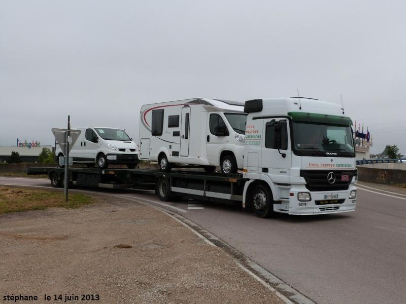Trans Express caravanes (Lyon) (69) Le_14_40