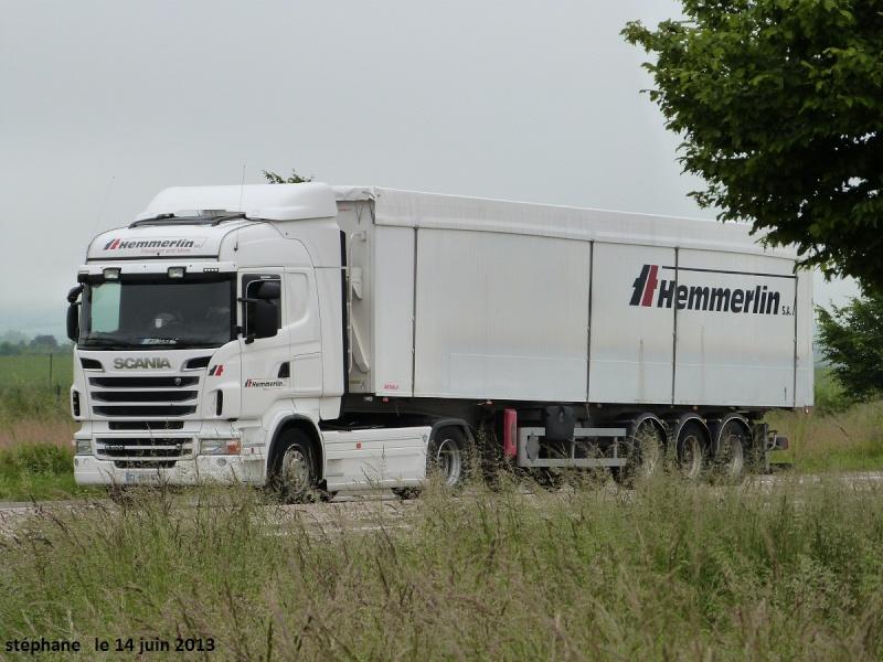 Hemmerlin (Sausheim, 68) - Page 5 Le_14_44