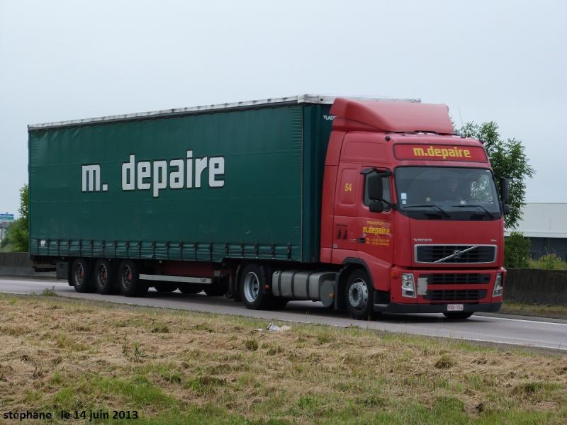 M. Depaire (Mollem) - Page 2 Le_14_65