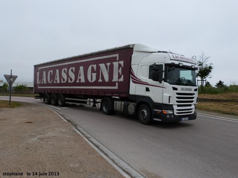 Lacassagne (Cestas 33) (repris pas les transports Guyamier) Le_14_89