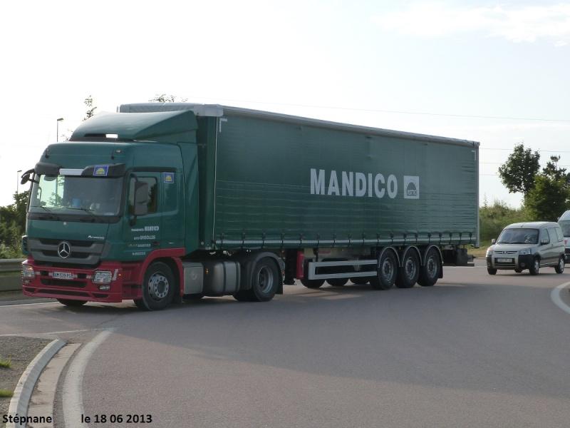 Mandico (Grisolles) (82) Le_18122