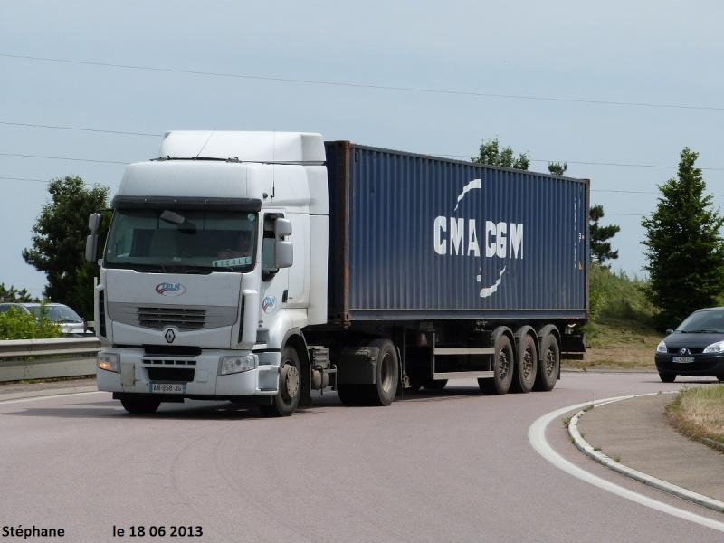 TELH (Transports Eonnet Le Havre) (le Havre) (76) Le_18193