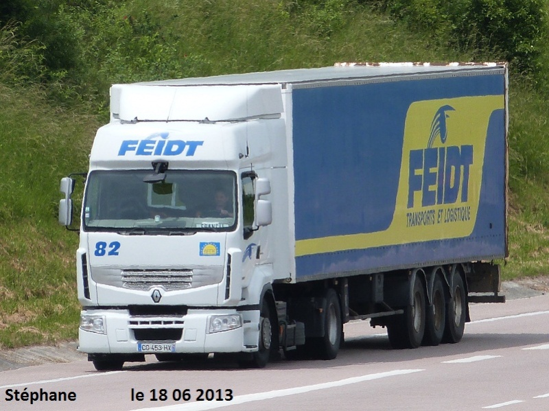 Transports Feidt (Molsheim) (67) (Groupe GPC Logistics) Le_18224