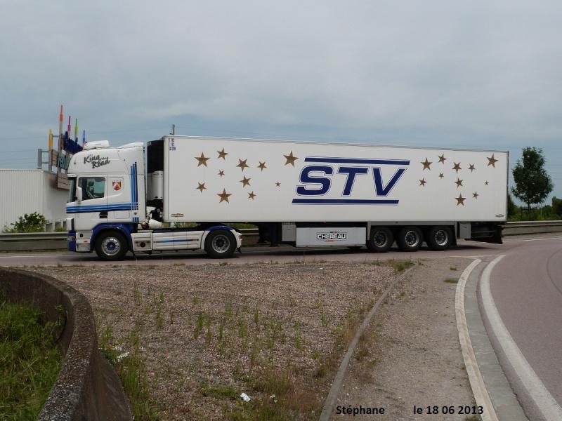 STV (Société des Transports Voltz)(Dettwiller, 67) - Page 5 Le_18275