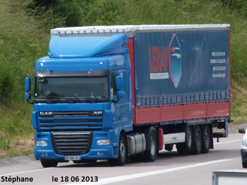 Leray (Bignon) (44) Le_18285