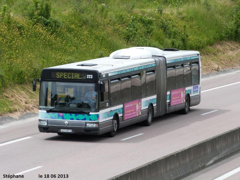 Cars et Bus de la région Champagne Ardennes - Page 4 Le_18312