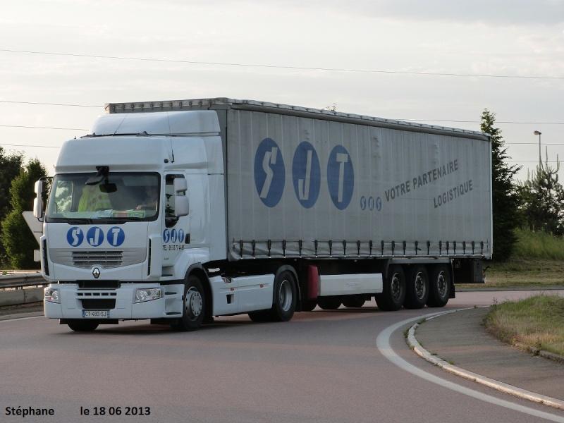 S.J.T (Saint Jean Transports) (Bon Encontre) (47) Le_18_25