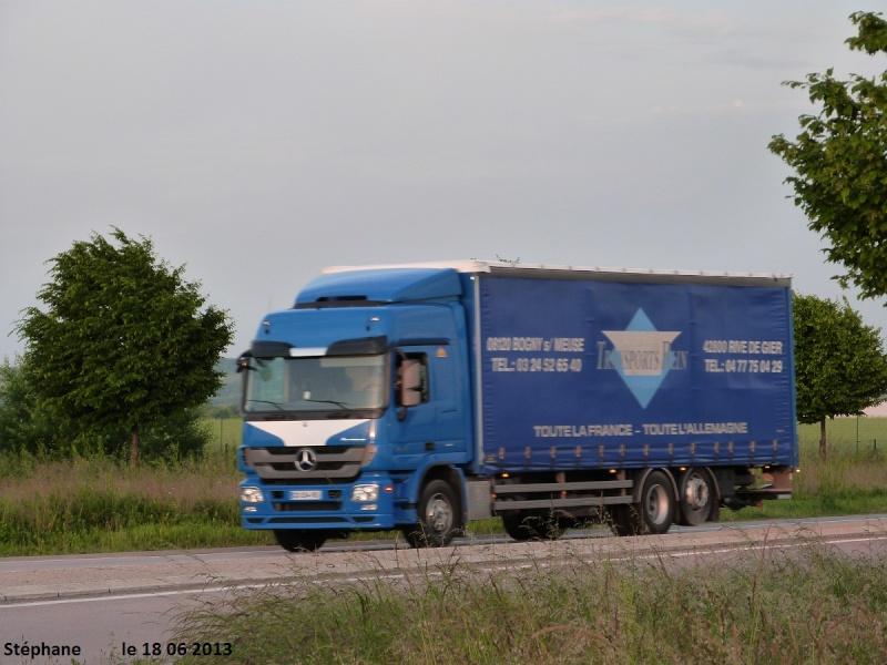 Transports Blin (Bogny sur Meuse, 08) Le_18_32