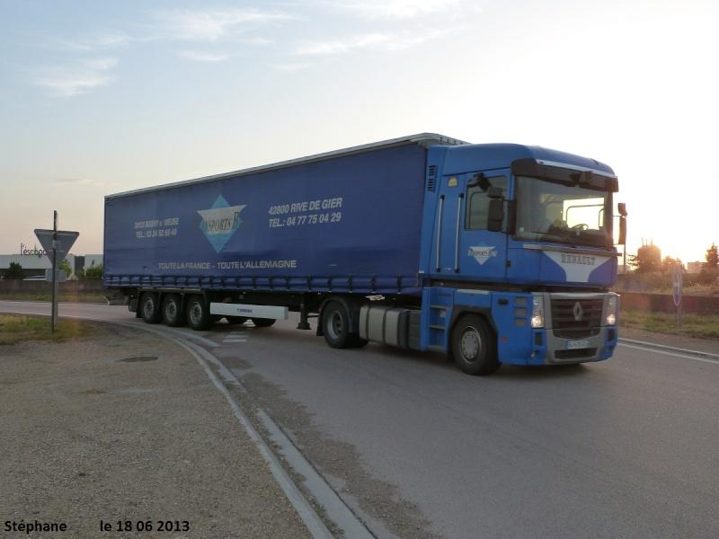 Transports Blin (Bogny sur Meuse, 08) Le_18_33