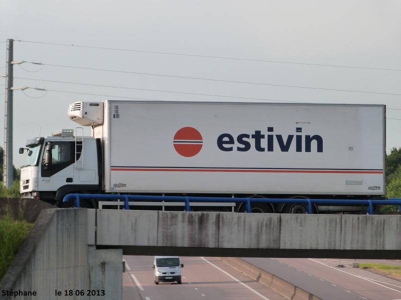 Estivin.(Tours, 37) Le_18_95