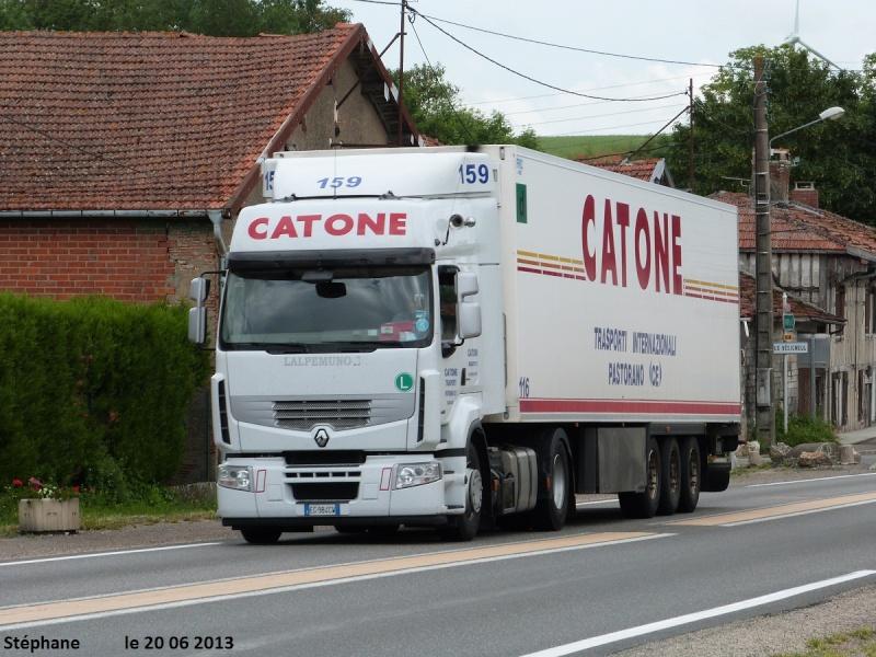Catone (Pastorano)  - Page 2 Le_20108