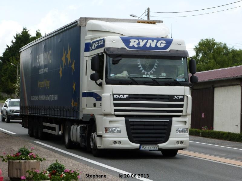 Ryng (Dlugoleka) Le_20109