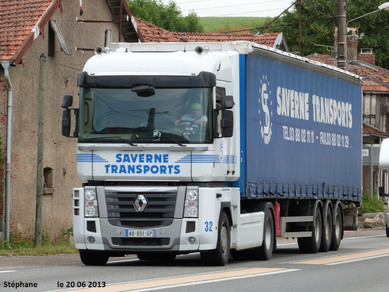 Saverne Transports.(Steinbourg, 67) - Page 2 Le_20110