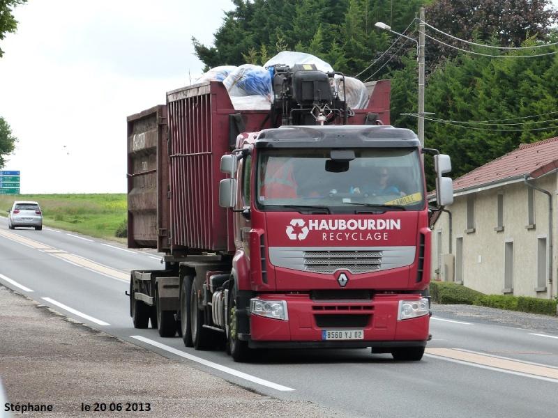 Haubourdin Recyclage (Saint Quentin, 02) Le_20120