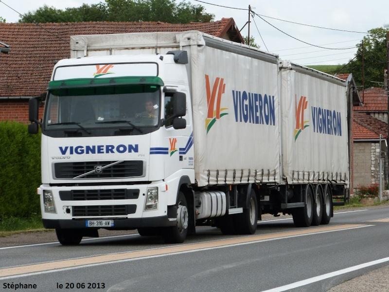 Vigneron (Ludres, 54) - Page 3 Le_20130